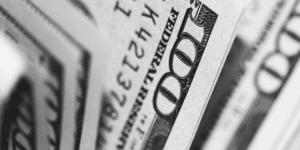Content marketing ROI and a picture of money. Credit Pepi Stojanovski.