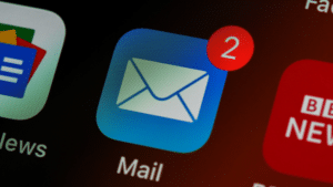 The 5 mistakes you're making in email right now. Credit: Brett Jordan
