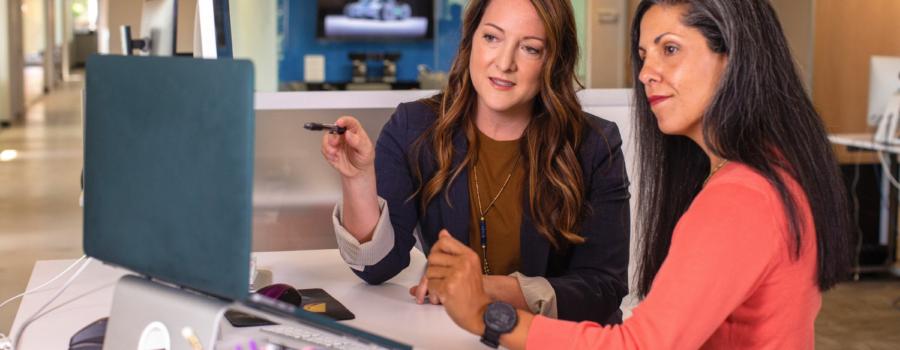 5 Reasons Communications Pros Need Marketing Skills