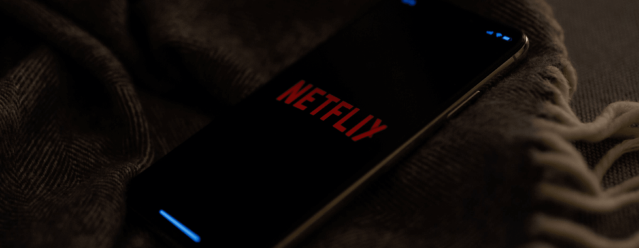 Not every mobile app can be Netflix. Here are 6 questions to consider when deciding whether to do a mobile app.