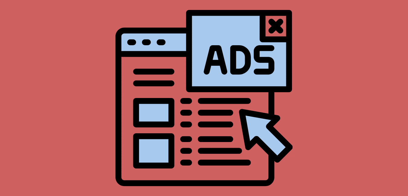 We provide paid media marketing services for a broad range of businesses from healthcare to consulting to coaching and training, to nonprofits to other marketing agencies.