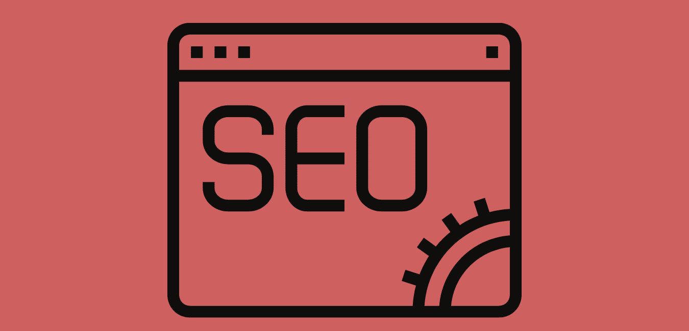 We provide SEO services for a broad range of businesses from healthcare to consulting to coaching and training, to other marketing agencies.