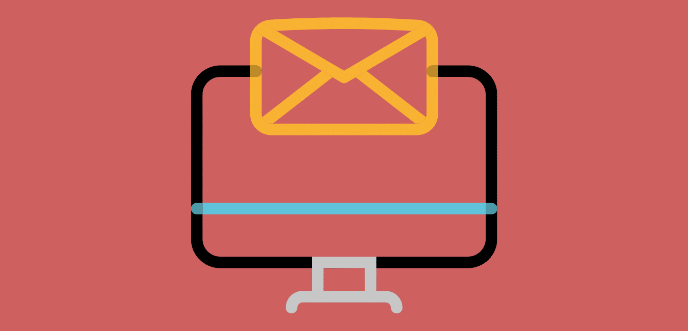 We provide email marketing services for a broad range of businesses from healthcare to consulting to coaching and training, to nonprofits to other marketing agencies.