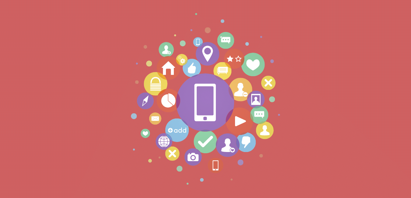 We provide social media marketing services for a broad range of businesses from healthcare to consulting to coaching and training, to other marketing agencies.