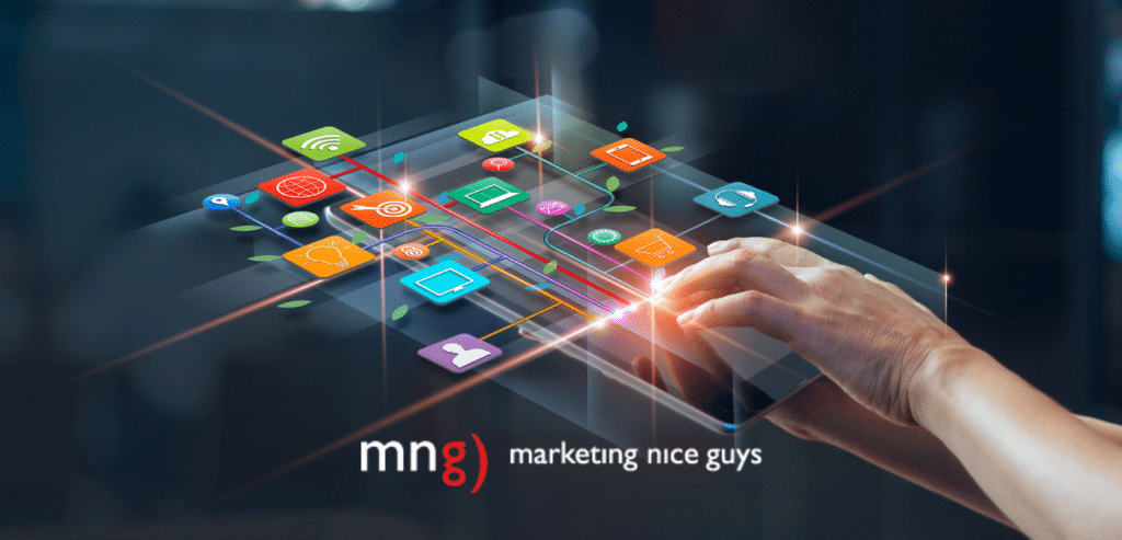 Learn more about why we founded Marketing Nice Guys and how we approach marketing your business.