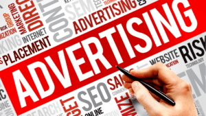 Should a small business invest in paid advertising? And where should they do it? We help answer those questions and more.