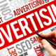 7 Things to Consider Before You Buy Ads for a Small Business