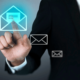 6 Questions to Help You Choose the Right Email Platform