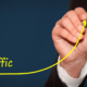 5 Steps to Drive More Relevant Website Traffic as a Small Business