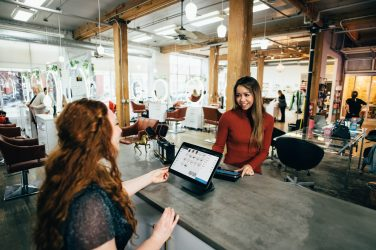 marketing-ideas-for-small-businesses