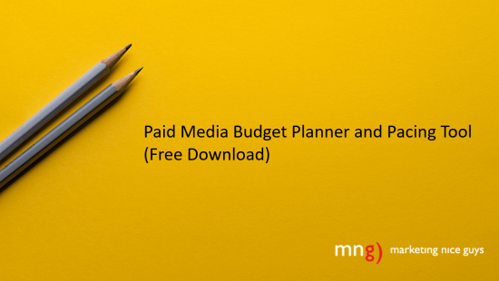 paid-media-budget-planner-and-pacing-tool-free-download